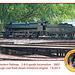 Eastbourne Miniature Steam Railway Great Western 280 3802 1 8 2013