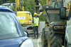 Wexford 2013 – Road works