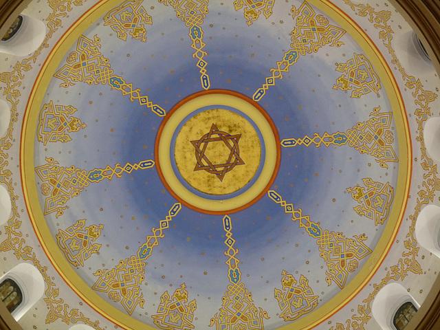 6th & I Synagogue