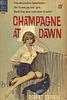 Robert Carroll - Champagne at Dawn