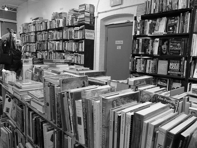 Kulturas Books - Washington, DC