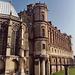 St. Germain Chateaux, 2004