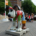 Gromit Unleashed (16) - 6 August 2013