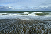 Rosslare 2013 – Irish Sea