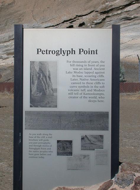 Lava Beds NM Petroglyph Point (2416)