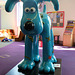 Gromit Unleashed (23) - 6 August 2013