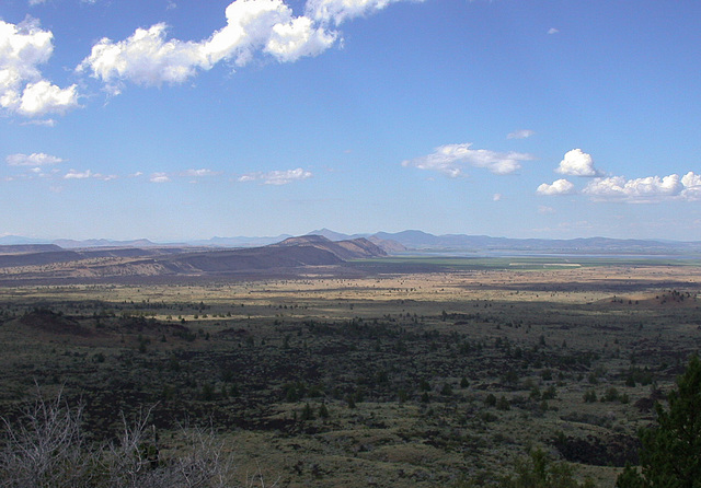 Lava Beds National Monument (2405)