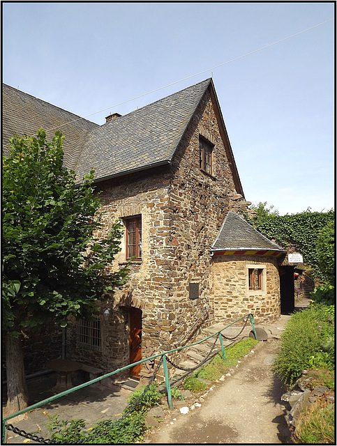 Burg Thurant 033