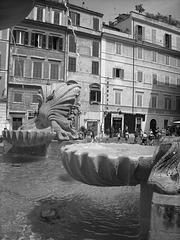 Fontana....