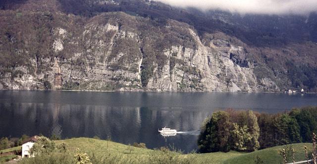 Panorana Svizzero