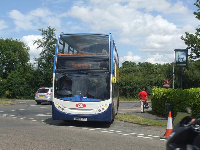 DSCF5384 Stagecoach MX07 HNF