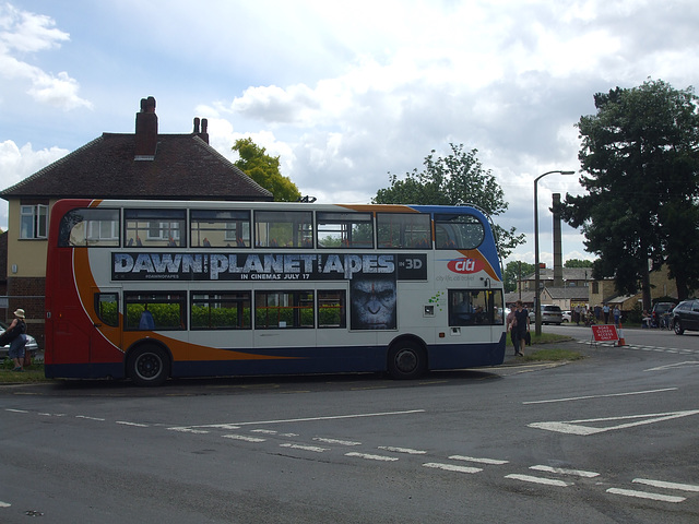 DSCF5387 Stagecoach MX07 HNF