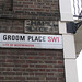 Groom Place SW1