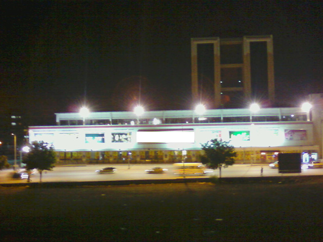 başşehir