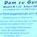 2014-06-09 067 GEK