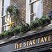 Star Tavern