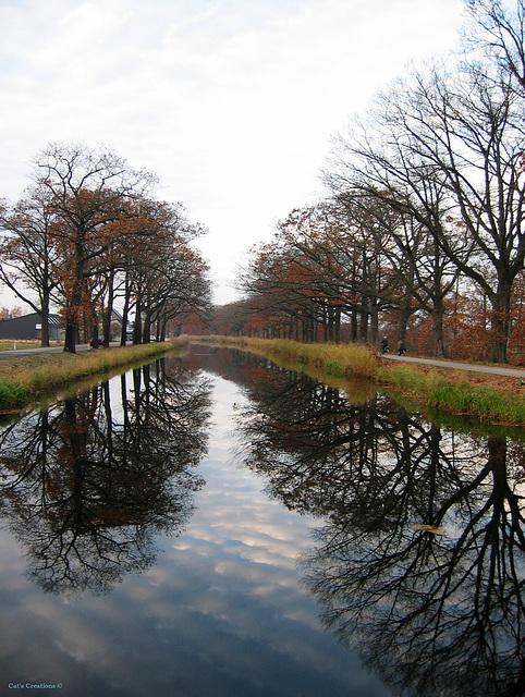 Lieren, The Netherlands