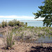 Lahontan Reservoir