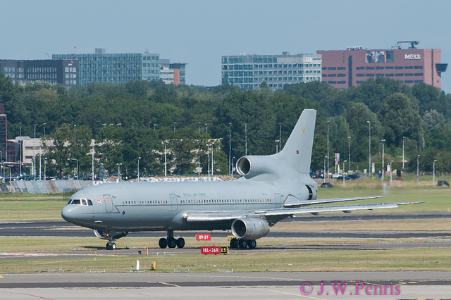 Schiphol-7910