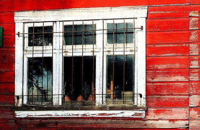 O'Keefe Ranch, Vernon, BC