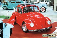 American Speed & Custom Show 1992  039