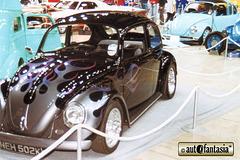 American Speed & Custom Show 1992  049