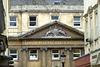 Bath 2013 – Royal Mineral Water Hospital