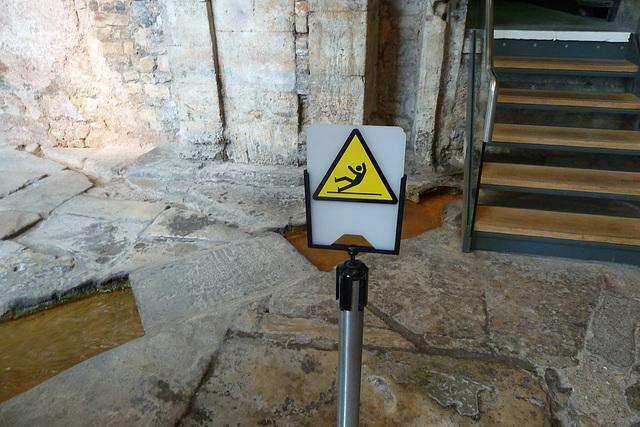 Bath 2013 – Mr. Stick slides