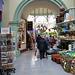 Bath 2013 – Guildhall Market