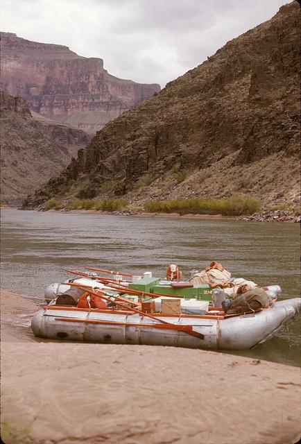 2-34-beached_boats_ig_adj