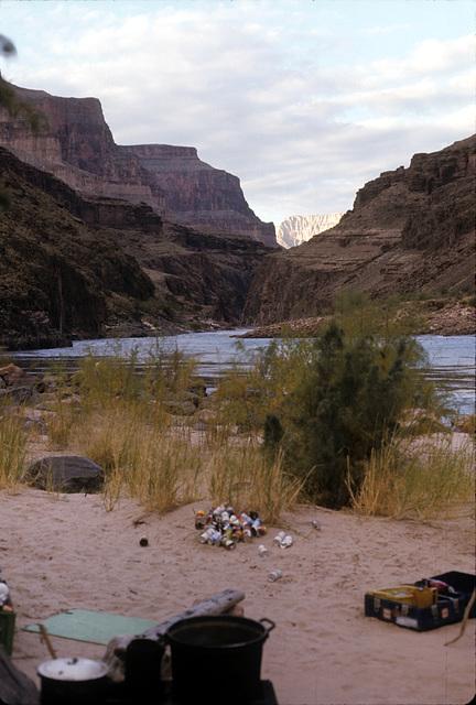 2-33-campsite_below_bedrock_ig_adj