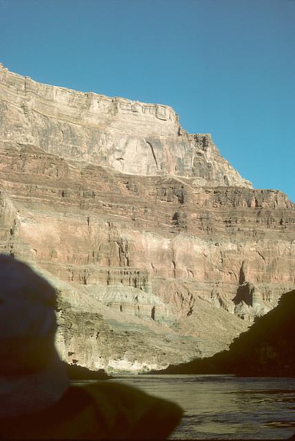 1-19-cliff_view_ig_adj