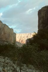1-02-dawn_cliff_ig_adj