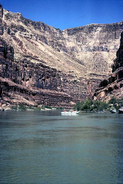 1-24-boat_on_river_ig_adj