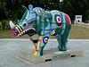 Go! Rhinos_065 - 8 August 2013