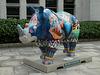 Go! Rhinos_066 - 8 August 2013