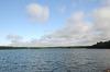 Maskinonge Bay