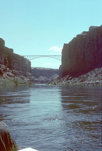 1-17-navajo_bridge_ig_adj2