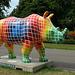 Go! Rhinos_067 - 8 August 2013