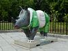 Go! Rhinos_069 - 8 August 2013