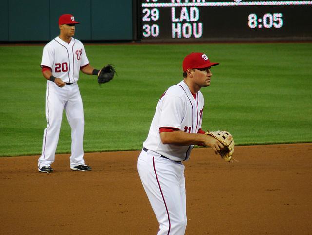 Zimmerman & Desmond