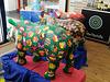 Go! Rhinos_072 - 8 August 2013