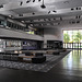Foyer - Scottsdale Center für darstellende Künste