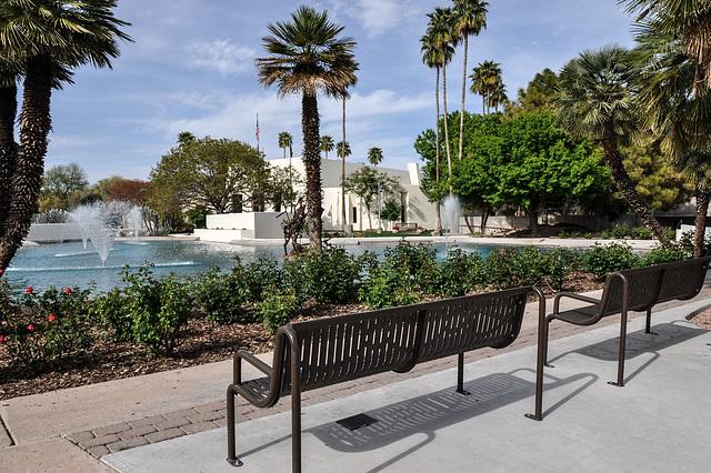 Scottsdale - Art District