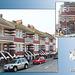 Castledown Avenue Hastings - 23.3.2012