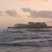 Hastings Pier 3 1 2012 b