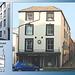 Langham House Albert Road Hastings 23 3 2012