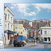 Nelson Road etc Hastings 13 4 2012