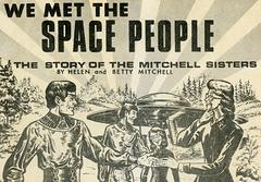 We Met the Space People (Cropped)