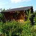 kleingarten-huette-1160755
